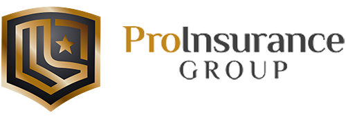 Pro Insurance Group Logo