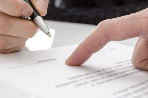 employment practices liability insurance and employment contract