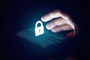 cyber liability insurance has multiple benefits
