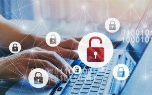 notion to have cyber liability insurance