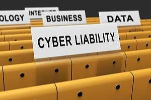 Cyber liability file