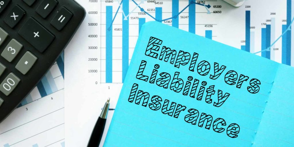 Employers liability insurance data