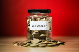 Retirement plans are important to employees. Employee benefits Liability Insurance also cover retirement plans