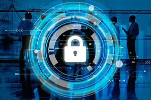 Cyber liability insurance helping cover risk