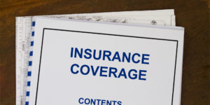 pamphlet details what fiduciary liability insurance covers