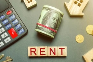 rent wooden blocks and dollars roll for what landlord insurance covers