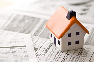 house to sell for landlord insurance policy